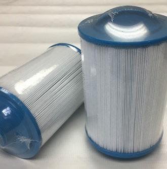 Tuff Spas 1000 25sq ft filter