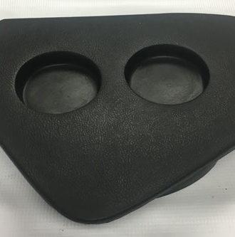 Tuff Spas 1030 TT150 filter cover