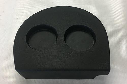 Tuff Spas 1040 TT35 filter cap