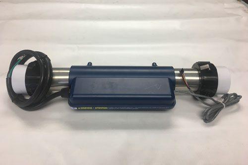 Tuff Spas 1240 heater 1kw-4kw