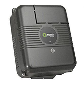 Tuff Spas 1800 ozone generator