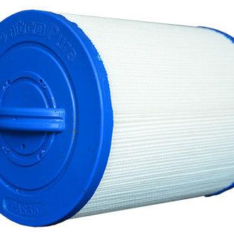 Maax 2090 50 cubic foot filter