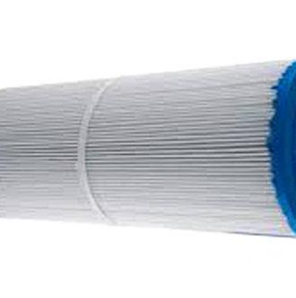 Maax 2010 75 cubic foot filter