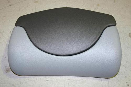 Maax PowerPool 2500 pillow Elite
