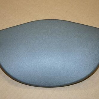 Maax PowerPool 2510 pillow