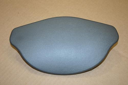 Maax PowerPool 2510 pillow