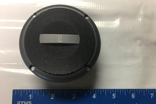 """3"""" Speaker"""