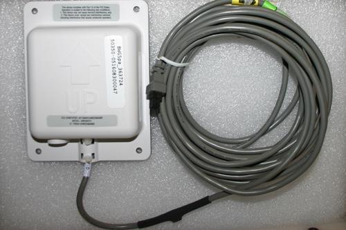 Maax Power Pool 2975 WiFi module