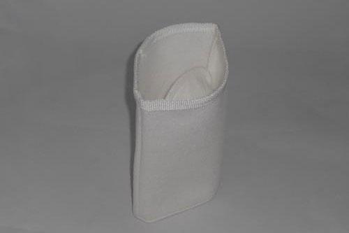 LA Spas 3000 aqua sock filter