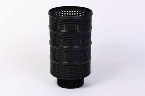LA Spas 3010 filter basket
