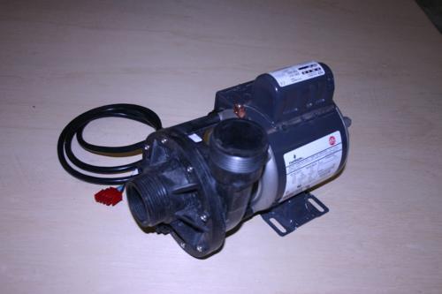 Vita Spas 4160 circulation pump