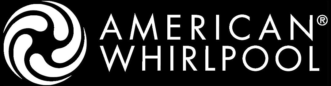 American Whirlpool logo